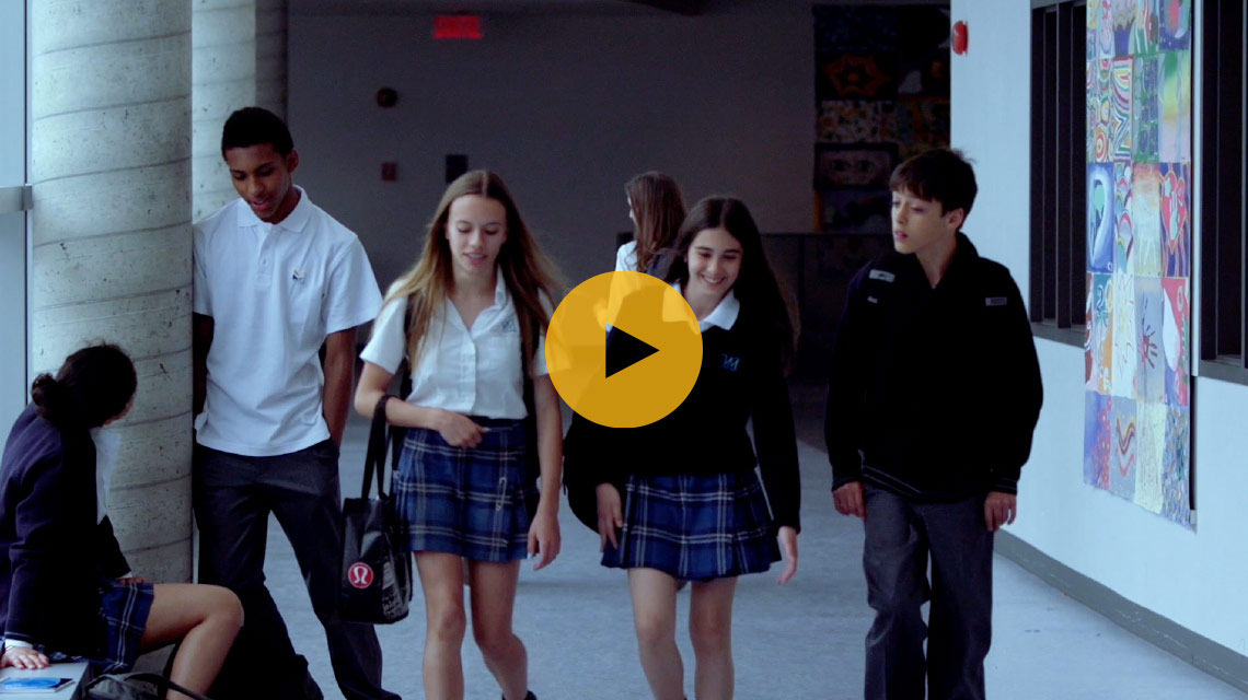 villa maria girls The latest tweets from villa maria college (@villamariaclg) where talent takes you we are a small, private, catholic college offering degrees in animation, music, fashion, art, business, physical therapy and more.