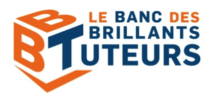 Le Banc des Brillants Tuteurs